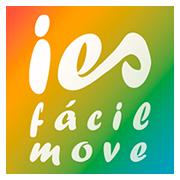 IES Fácil Move